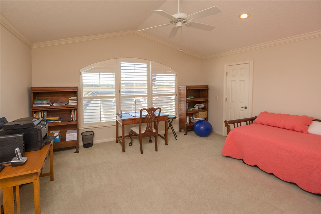 329 FIDDLERS POINT DRIVE, ST AUGUSTINE, FL 32080  Photo 42