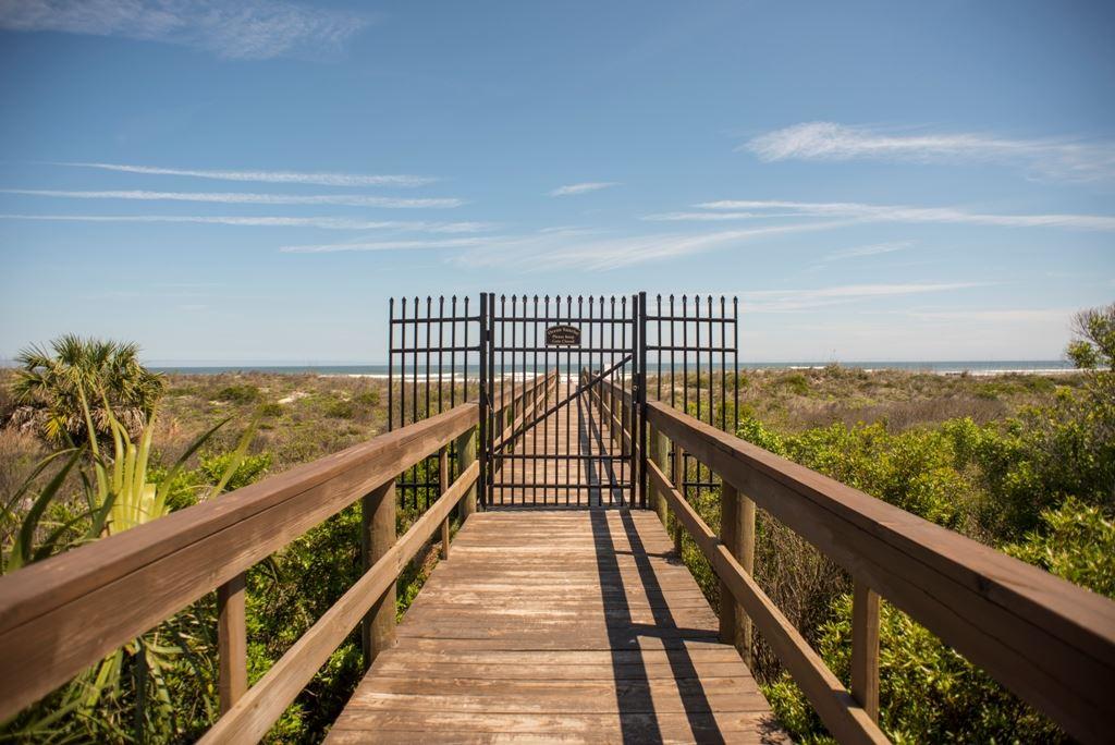20 DONDANVILLE ROAD #205, ST AUGUSTINE BEACH, FL 32080  Photo 25
