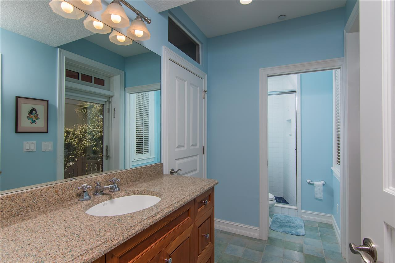 692 OCEAN PALM WAY, ST AUGUSTINE BEACH, FL 32080  Photo 20