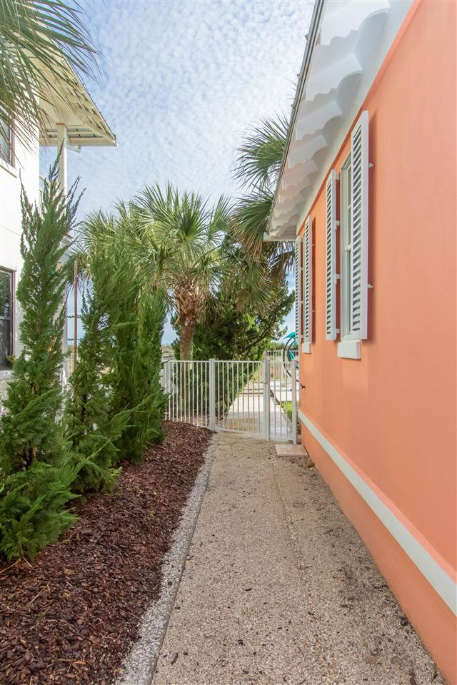 692 OCEAN PALM WAY, ST AUGUSTINE BEACH, FL 32080  Photo 28