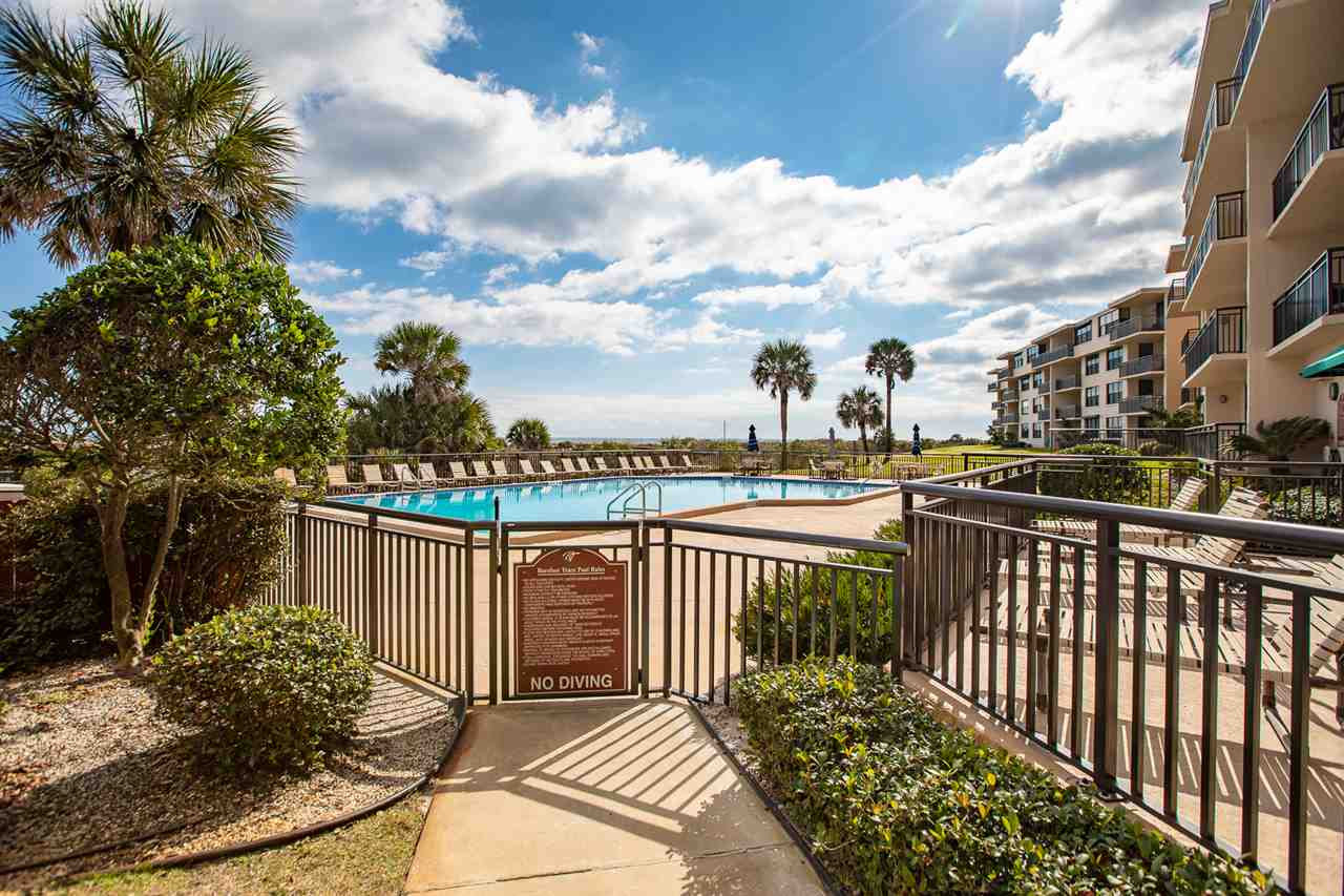 6240 S A1A, ST AUGUSTINE BEACH, FL 32080  Photo 28