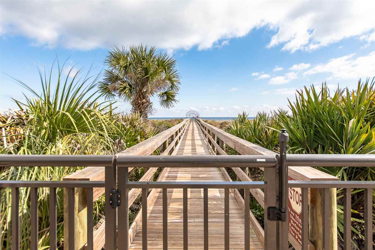 6240 S A1A, ST AUGUSTINE BEACH, FL 32080  Photo 30