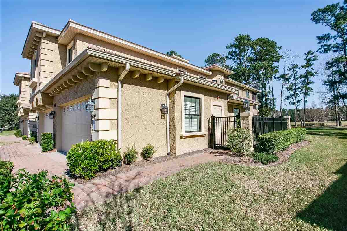164 LATERRA LINKS CIRCLE, ST AUGUSTINE, FL 32092  Photo 24