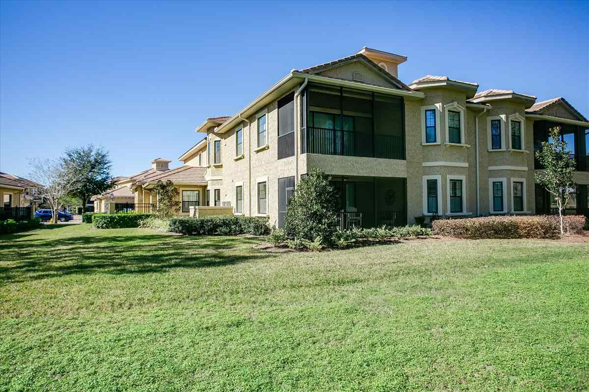 164 LATERRA LINKS CIRCLE, ST AUGUSTINE, FL 32092  Photo 25
