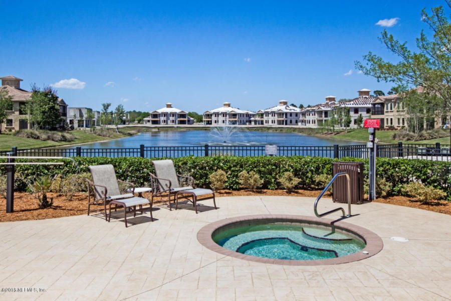 164 LATERRA LINKS CIRCLE, ST AUGUSTINE, FL 32092  Photo 27