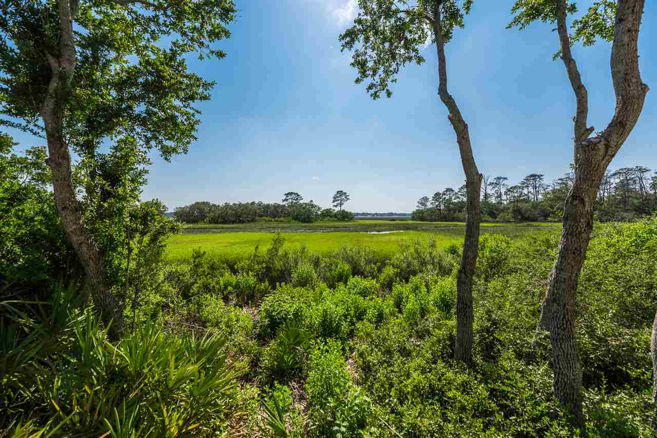 229 SUNSET POINT, ST AUGUSTINE, FL 32080  Photo 38