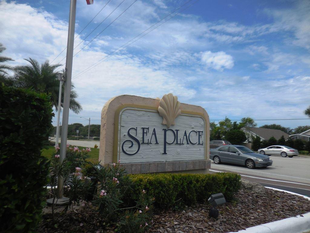 1733 SEA FAIR DRIVE, ST AUGUSTINE, FL 32080  Photo 30