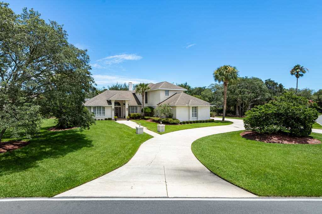 426 MARSH POINT CIRCLE, ST AUGUSTINE, FL 32080