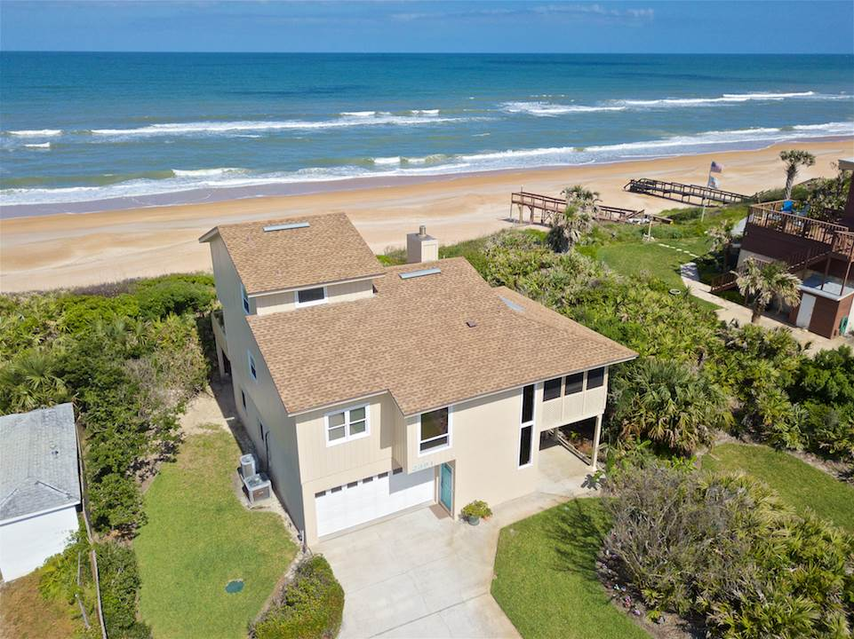 Photo 5 of 2391 S Ponte Vedra Blvd, Ponte Vedra Beach, FL 32082