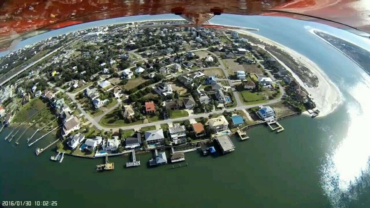 Photo 1 of 403 Porpoise Point Drive, St Augustine, FL 32084