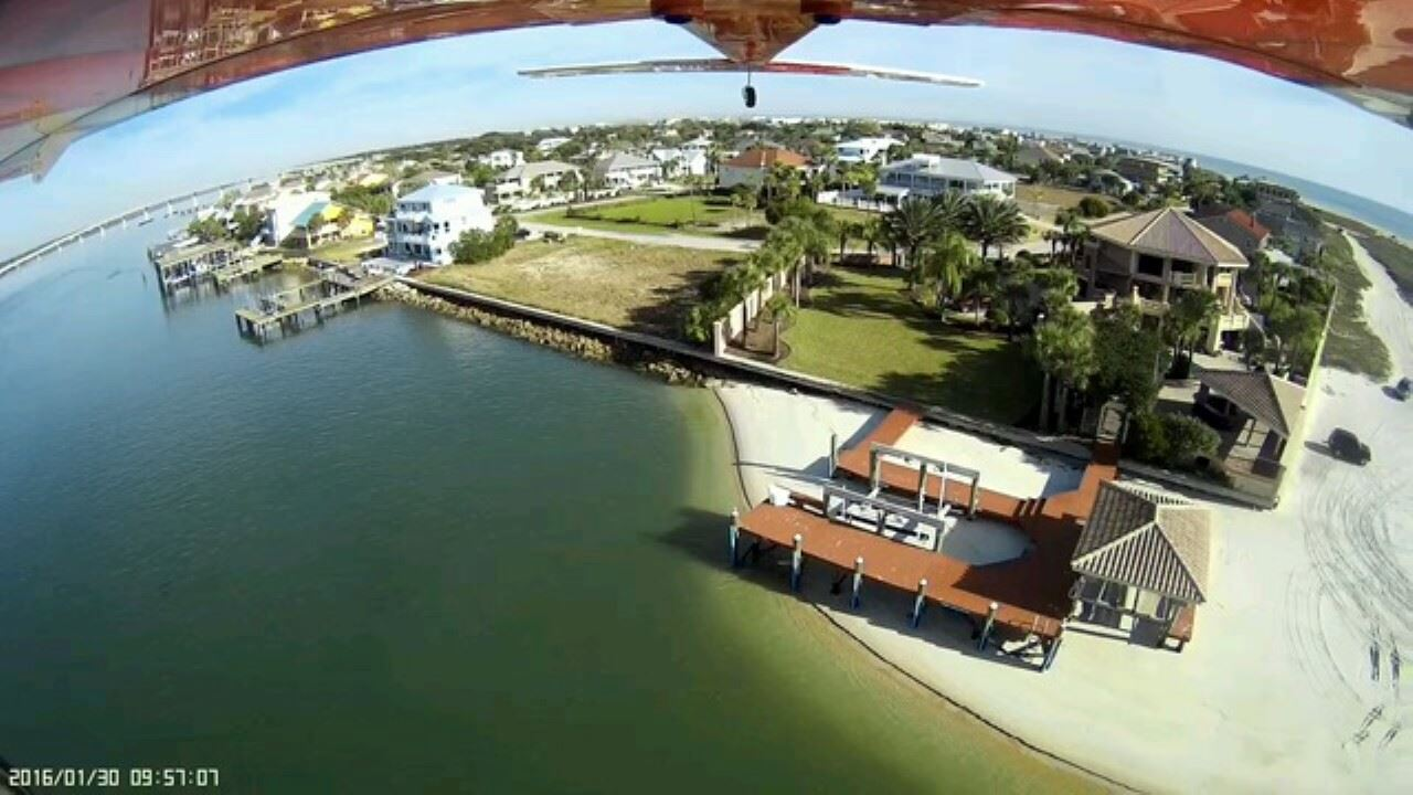 Photo 2 of 403 Porpoise Point Drive, St Augustine, FL 32084