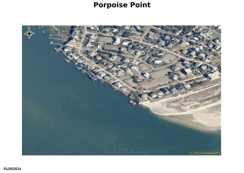 Photo 7 of 403 Porpoise Point Drive, St Augustine, FL 32084