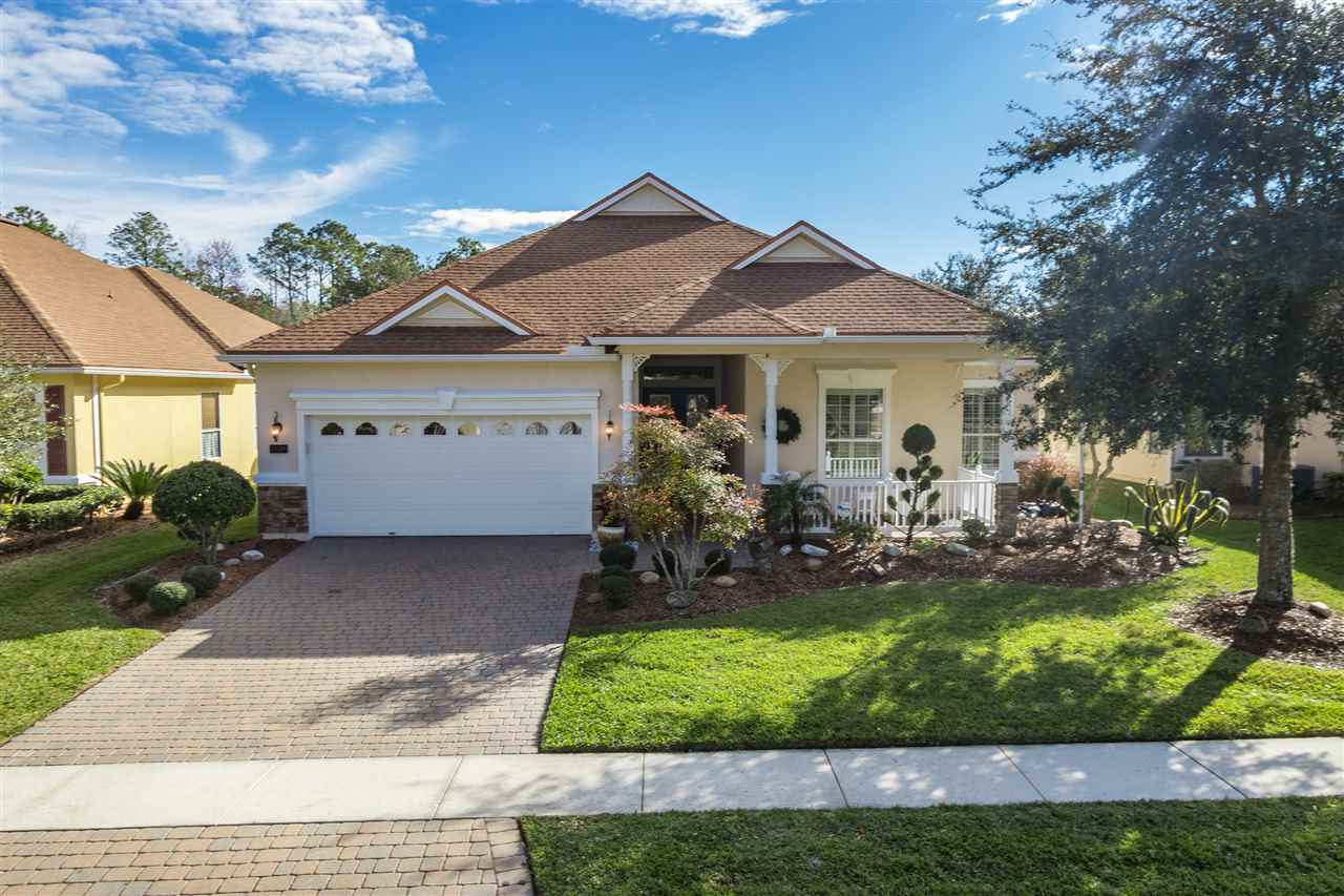 Photo 1 of 1108 Inverness, St Augustine, FL 32092