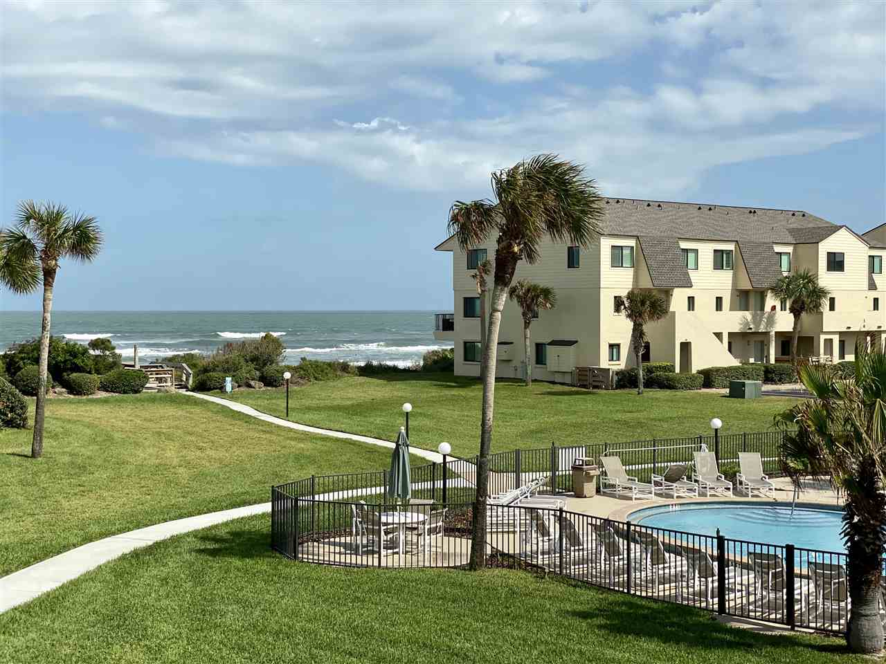 8550 A1A SOUTH #115, ST AUGUSTINE, FL 32080