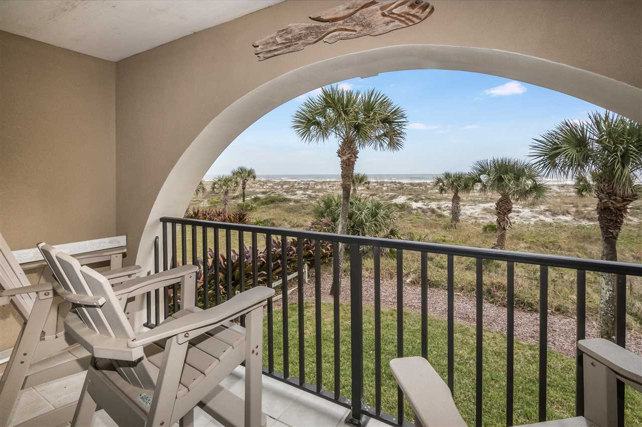 826 A1A BEACH BLVD, ST AUGUSTINE BEACH, FL 32080  Photo 24