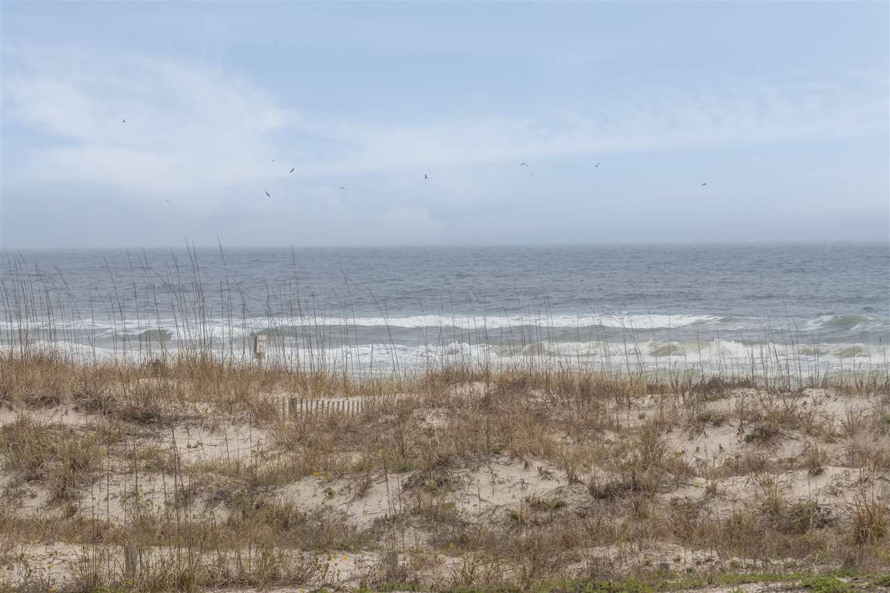 826 A1A BEACH BLVD, ST AUGUSTINE BEACH, FL 32080  Photo 25