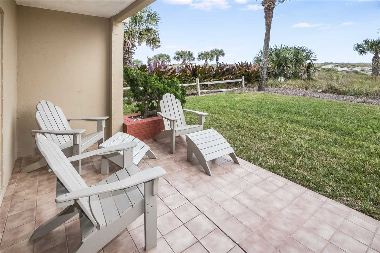 826 A1A BEACH BLVD, ST AUGUSTINE BEACH, FL 32080  Photo 4