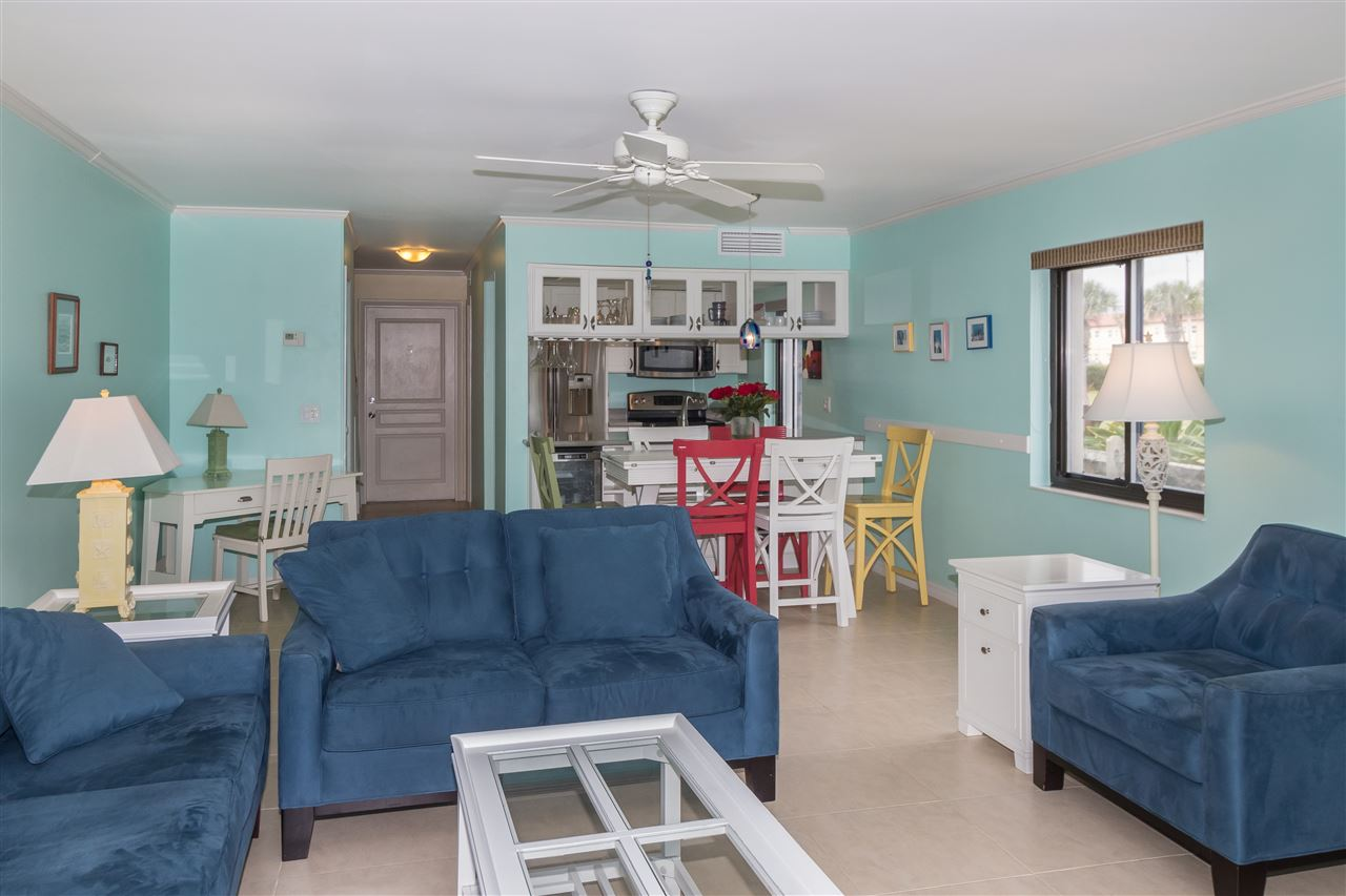 826 A1A BEACH BLVD, ST AUGUSTINE BEACH, FL 32080  Photo 10