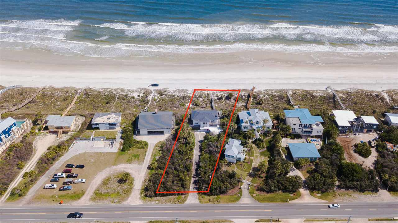 7324 A1A SOUTH, ST AUGUSTINE, FL 32080