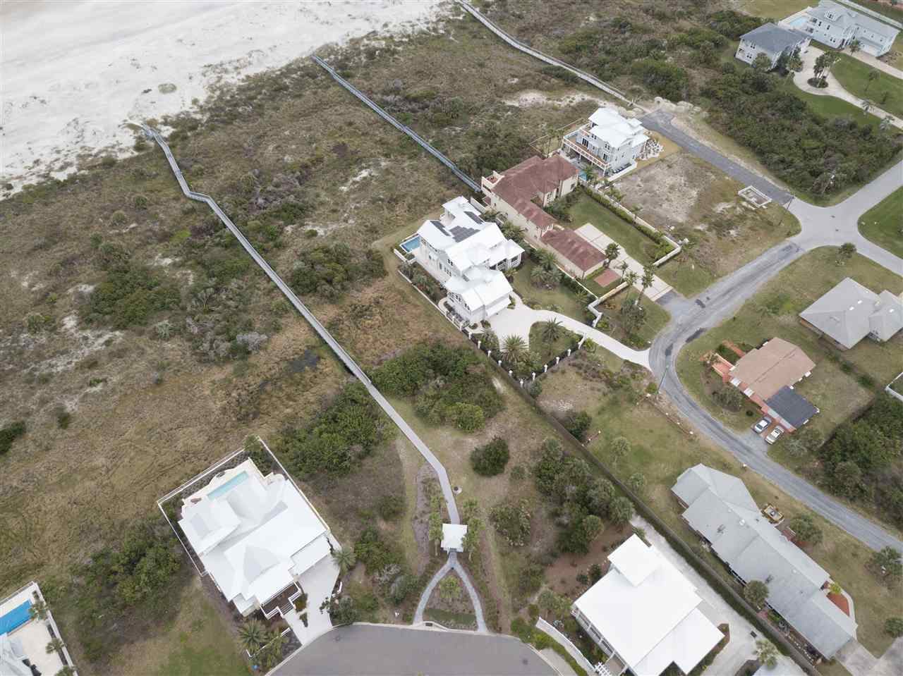 736 Ocean Palm Way, St Augustine Beach, FL