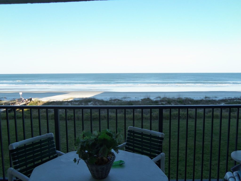 8000 A1A S. SAND DOLLAR 2-203, ST AUGUSTINE, FL 32080  Photo 20