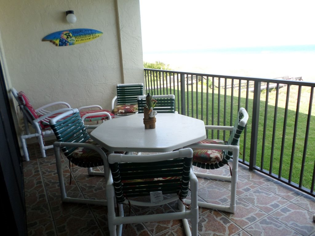 8000 A1A S. SAND DOLLAR 2-203, ST AUGUSTINE, FL 32080  Photo 23