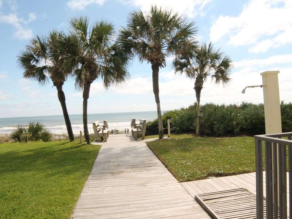 8000 A1A S. SAND DOLLAR 2-203, ST AUGUSTINE, FL 32080  Photo 24