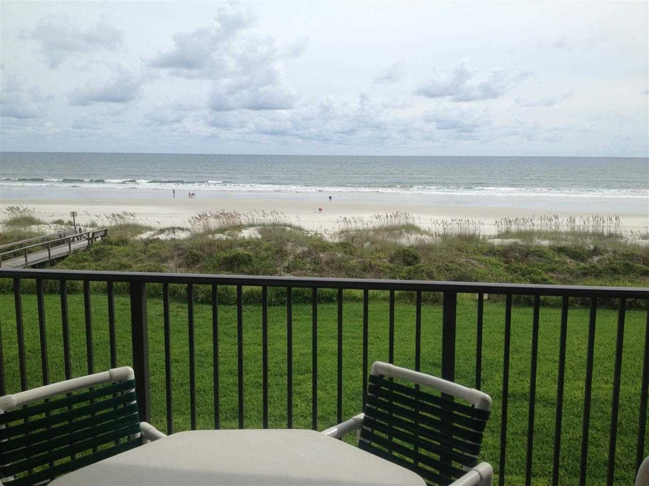 8000 A1A S. SAND DOLLAR 2-203, ST AUGUSTINE, FL 32080  Photo 8