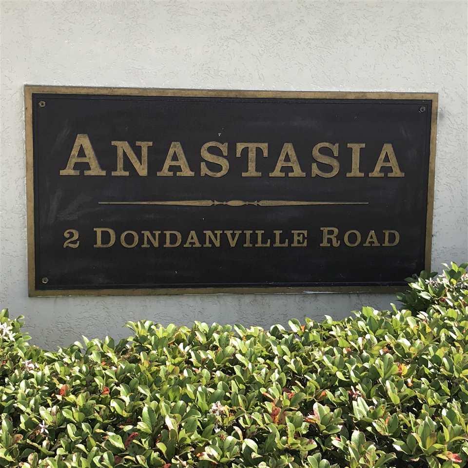 2 DONDANVILLE RD, ST AUGUSTINE, FL 32080  Photo 2