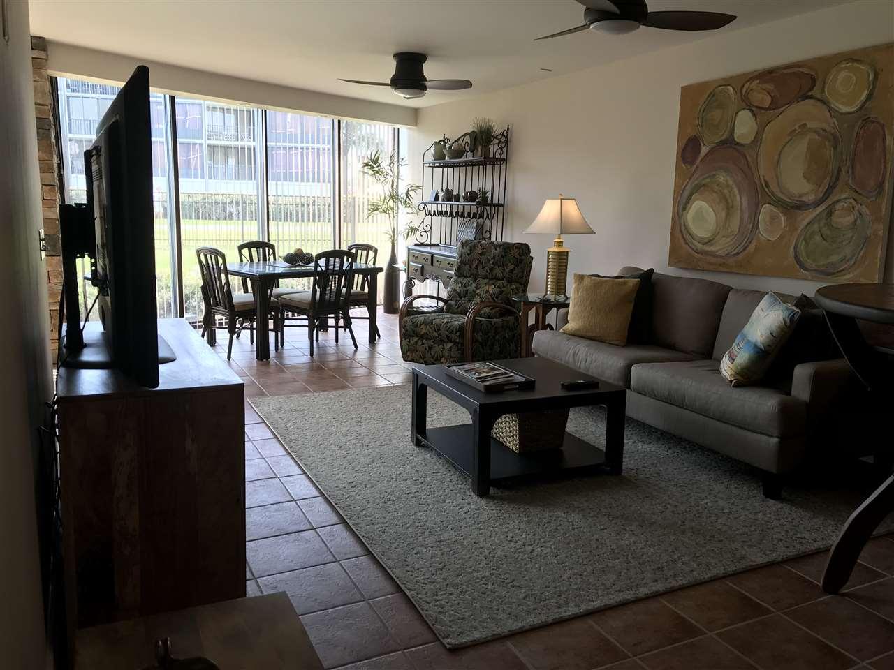 2 DONDANVILLE RD, ST AUGUSTINE, FL 32080  Photo 9