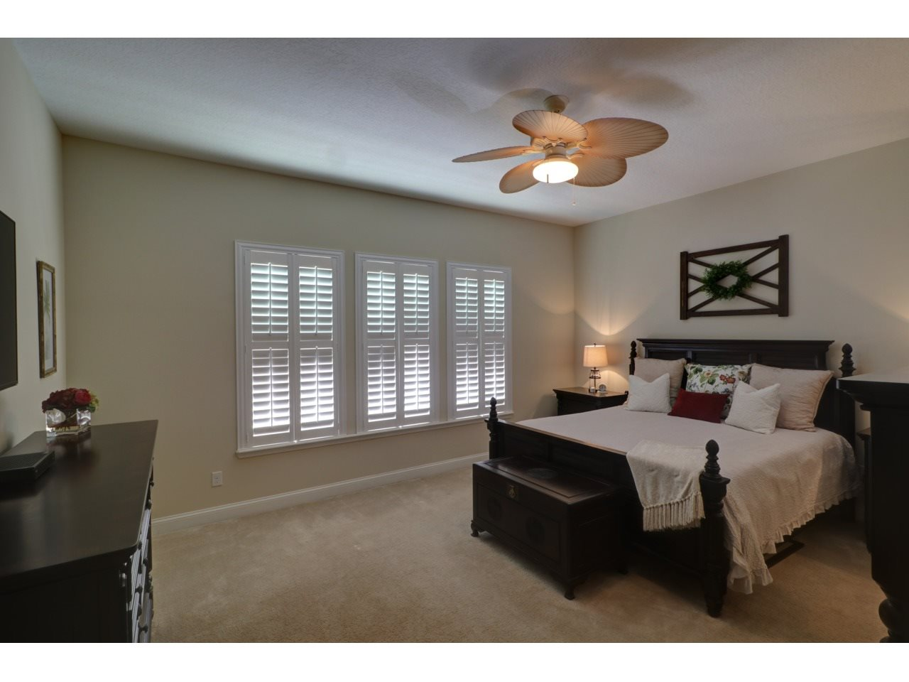 Photo 18 of 3425 S Silvertree Way, St Augustine, FL 32086