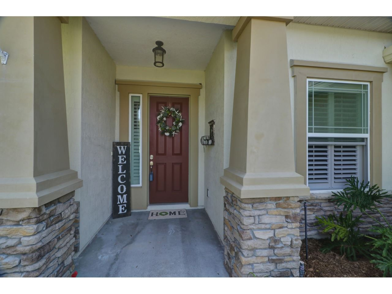 Photo 4 of 3425 S Silvertree Way, St Augustine, FL 32086