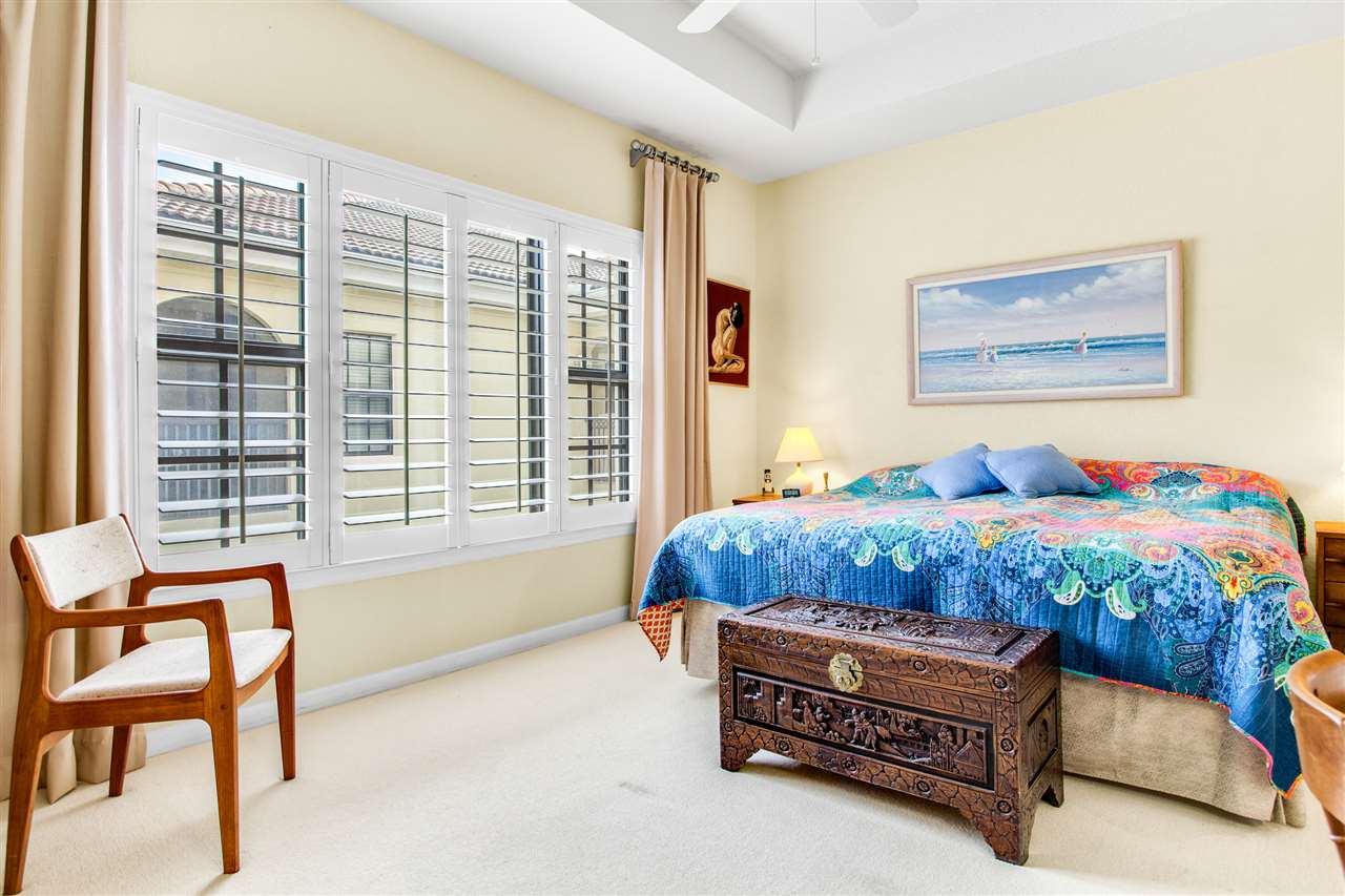 Residential For Sale In St Augustine Florida 185752