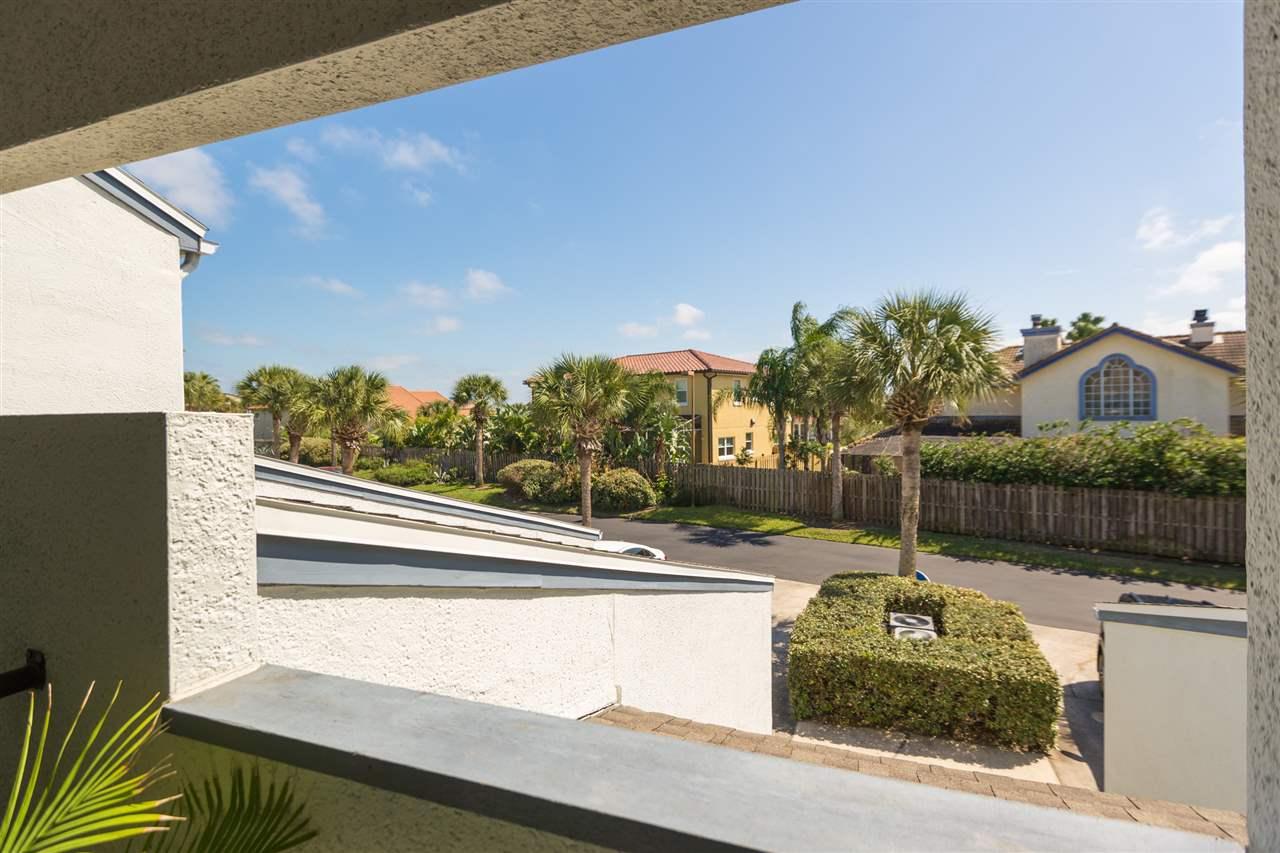 890 A1A BEACH BLVD, ST AUGUSTINE BEACH, FL 32080  Photo 11