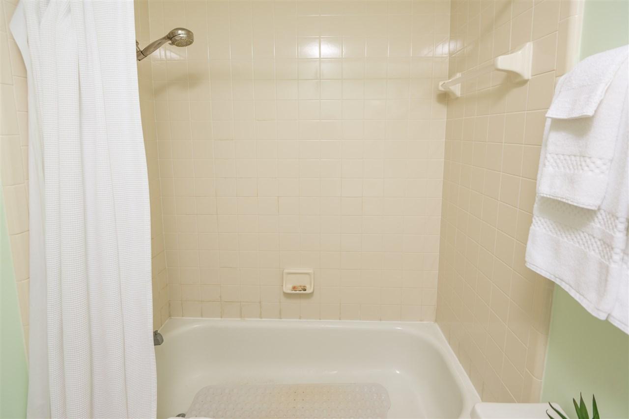 890 A1A BEACH BLVD, ST AUGUSTINE BEACH, FL 32080  Photo 38