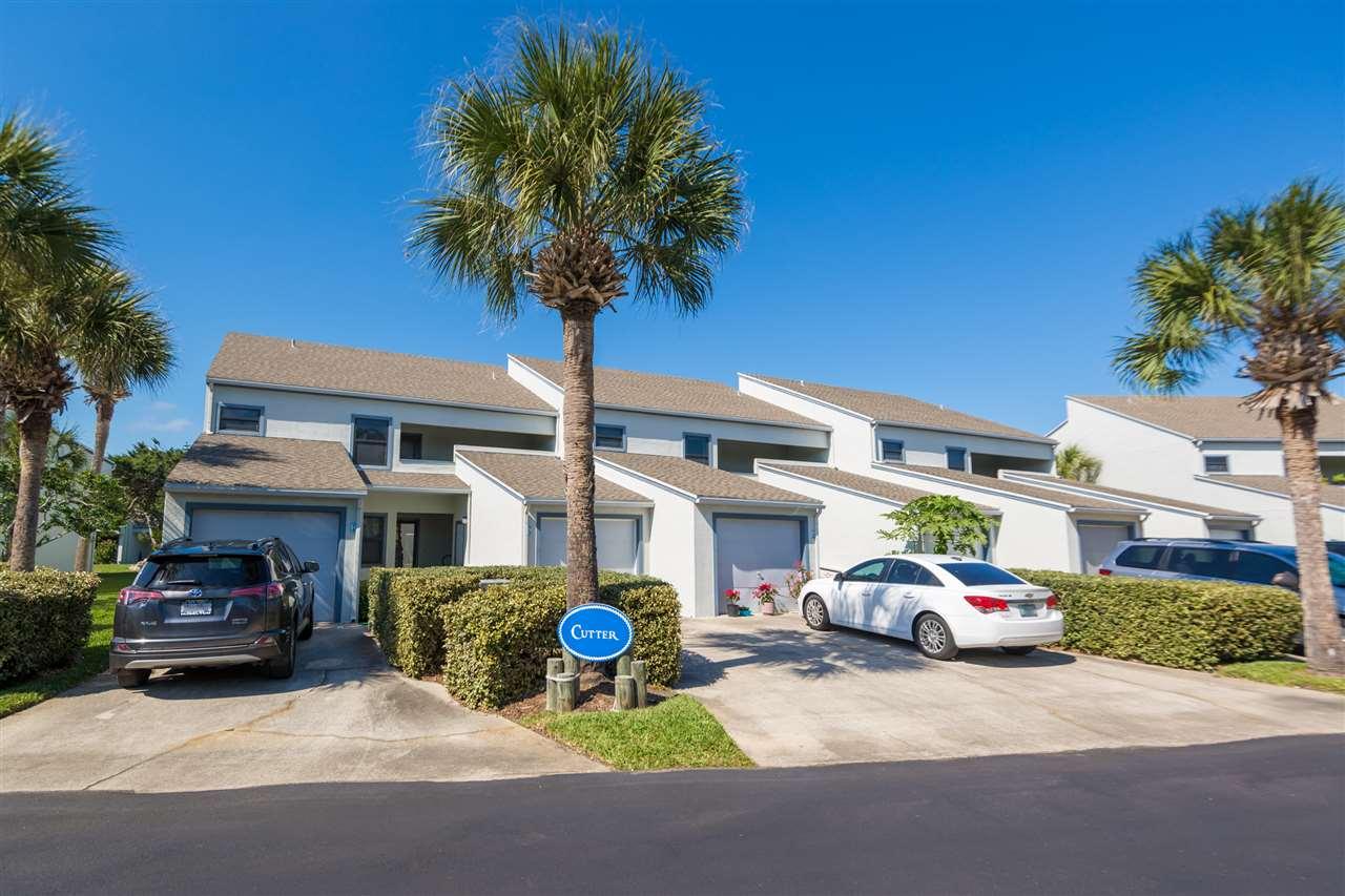 890 A1A BEACH BLVD, ST AUGUSTINE BEACH, FL 32080  Photo 6