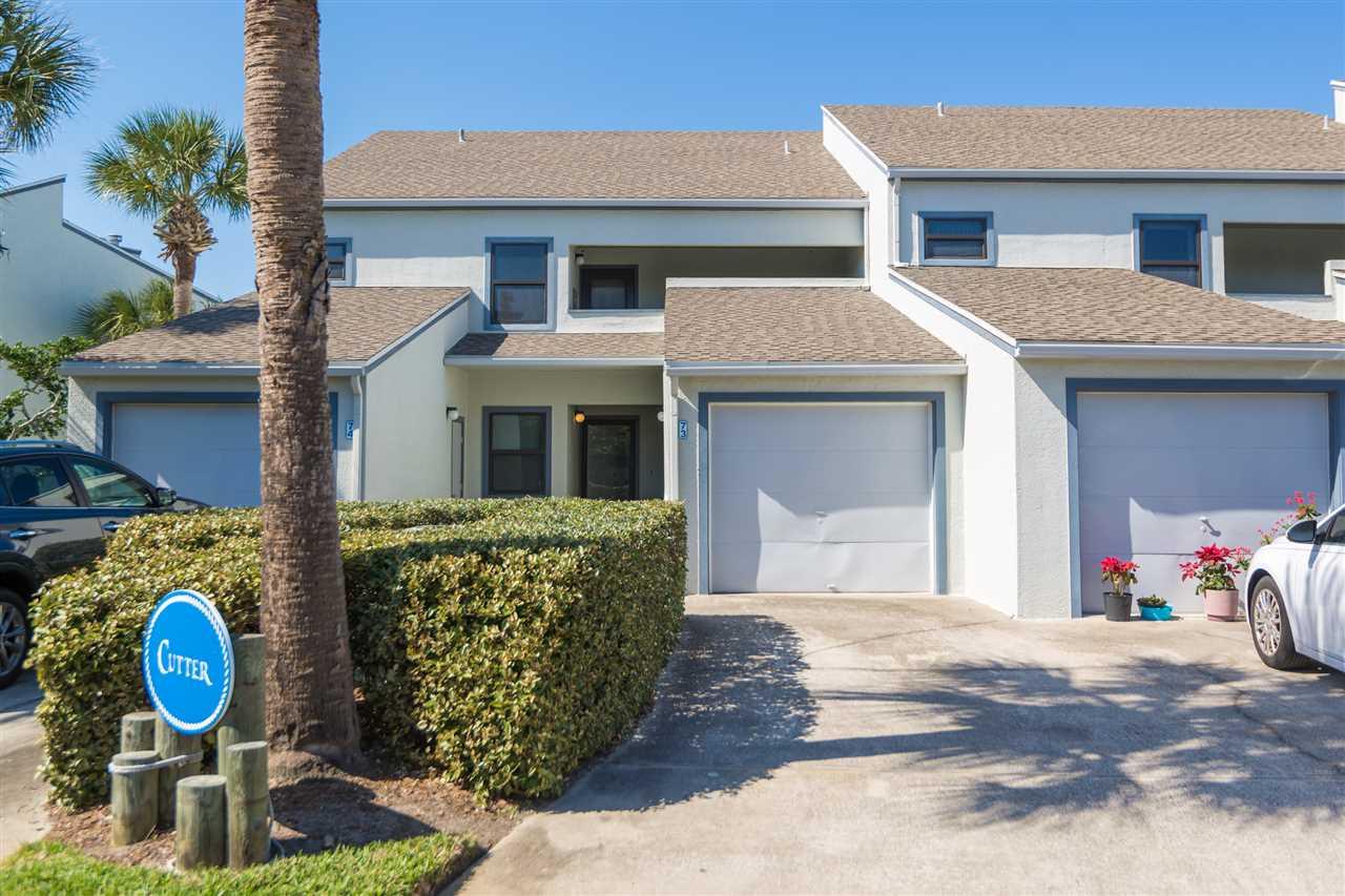 890 A1A BEACH BLVD, ST AUGUSTINE BEACH, FL 32080  Photo 8