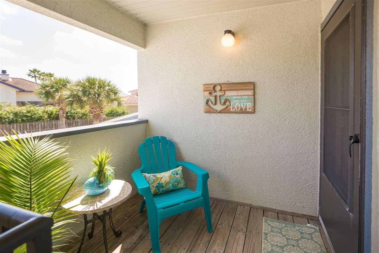 890 A1A BEACH BLVD, ST AUGUSTINE BEACH, FL 32080  Photo 9