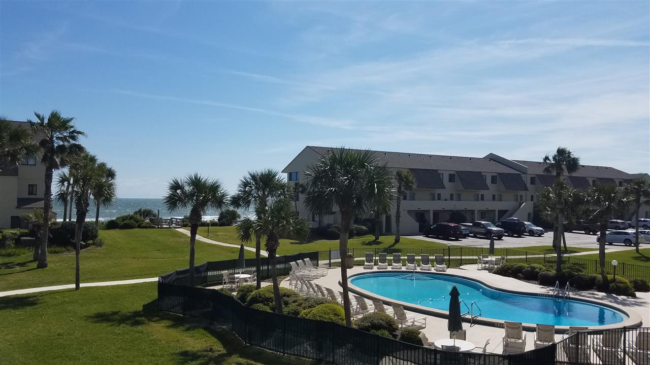 8550 A1A SOUTH #321, ST AUGUSTINE, FL 32080