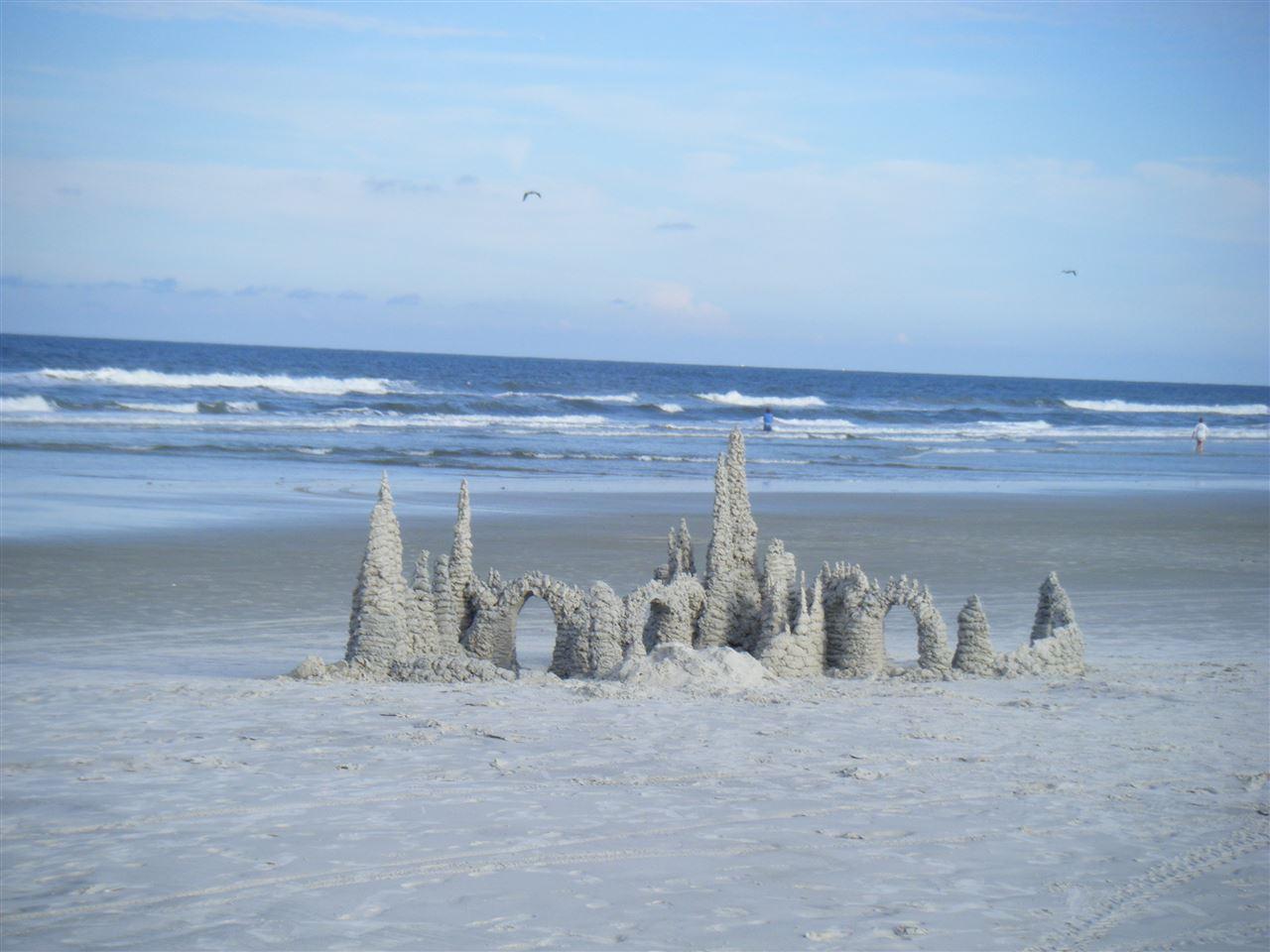 1206 MAKARIOS DR., ST AUGUSTINE BEACH, FL 32080  Photo 44