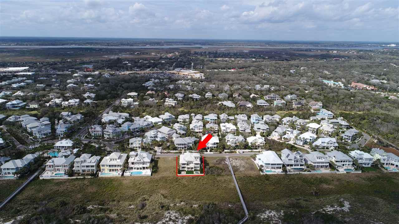 648 OCEAN PALM WAY, ST AUGUSTINE, FL 32080  Photo 9