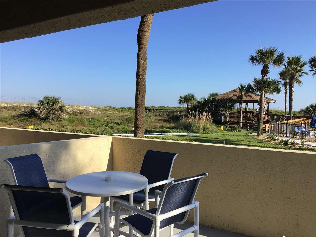 850 A1A BEACH BLVD, ST AUGUSTINE BEACH, FL 32080  Photo 14