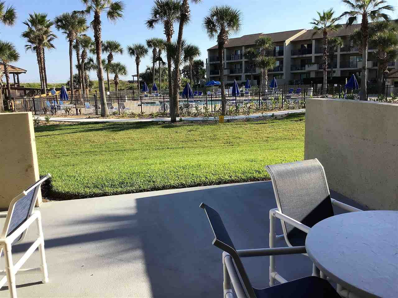 850 A1A BEACH BLVD, ST AUGUSTINE BEACH, FL 32080  Photo 17
