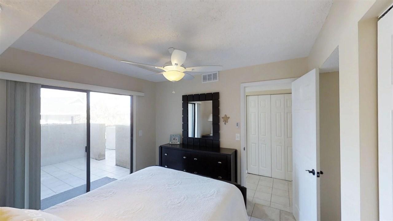 850 A1A BEACH BLVD, ST AUGUSTINE BEACH, FL 32080  Photo 8