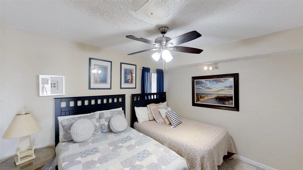 850 A1A BEACH BLVD, ST AUGUSTINE BEACH, FL 32080  Photo 10