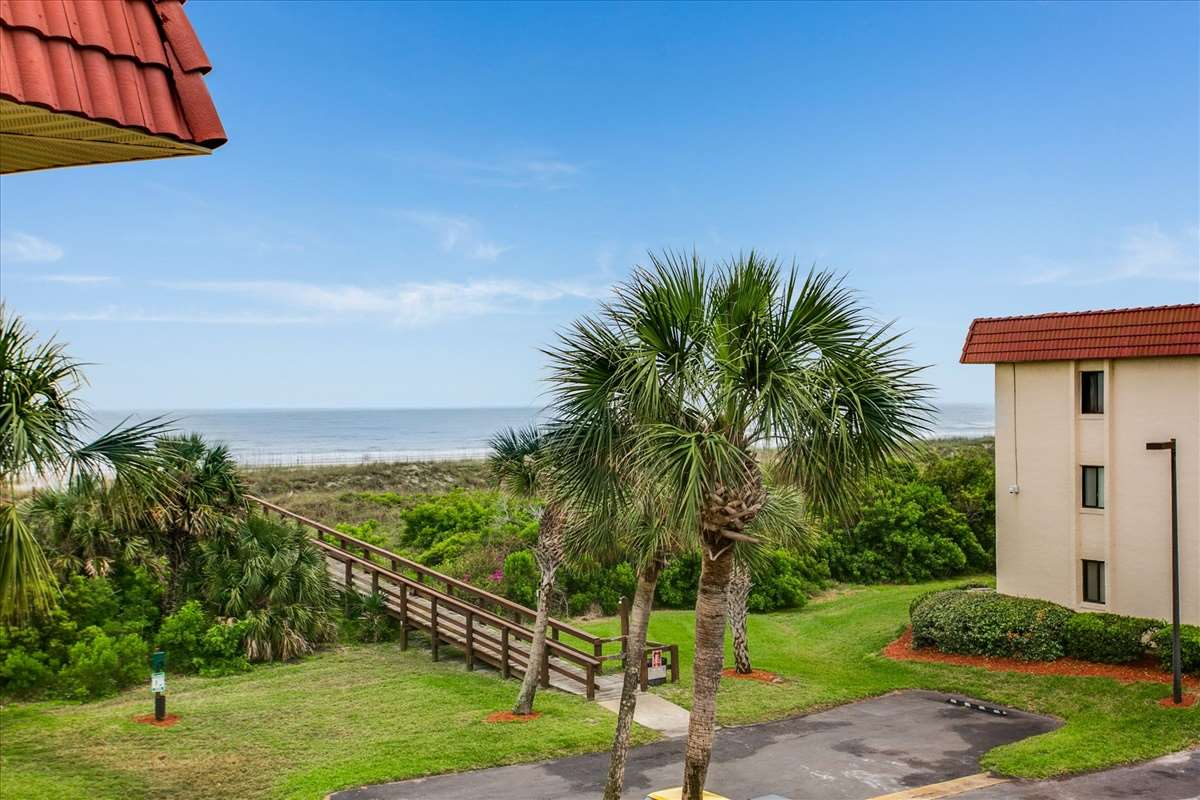 St  Augustine Condos - St  Augustine Real Estate [ Current