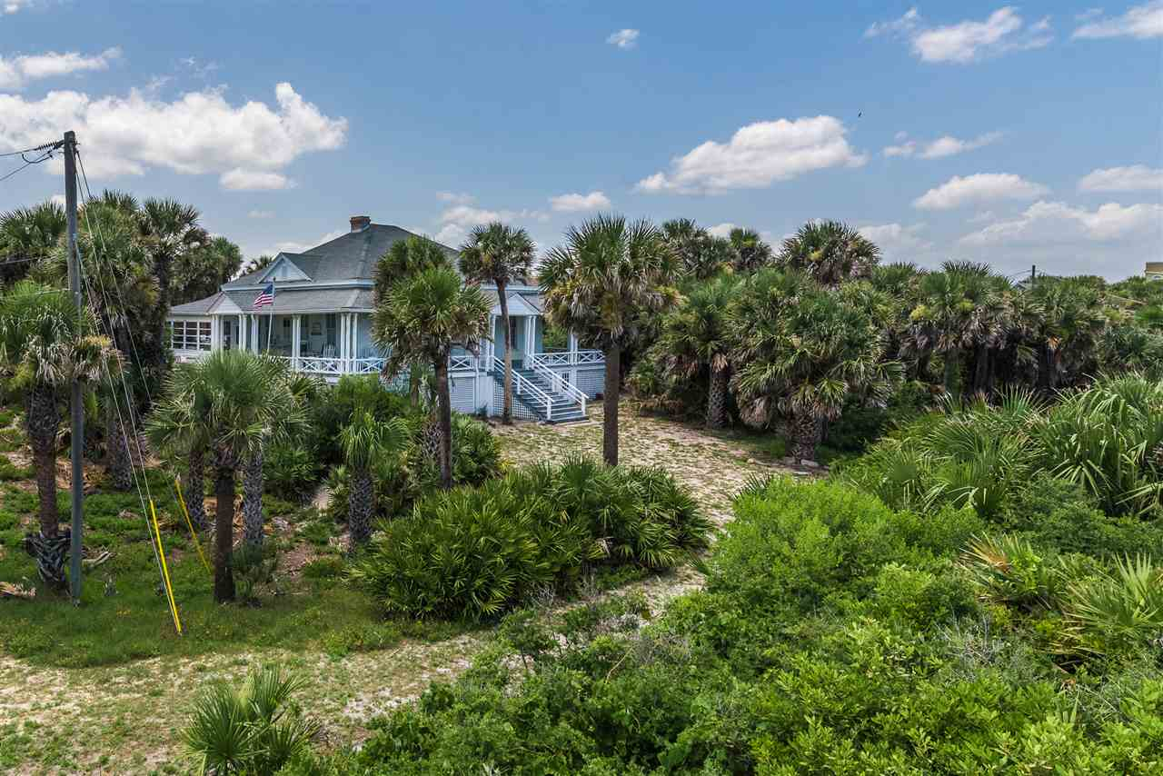 9135 OLD A1A, ST AUGUSTINE, FL 32080