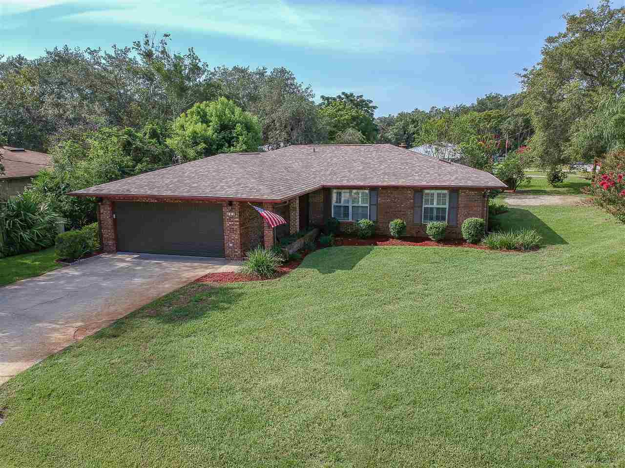 Photo 1 of 302 Warbler Road, St Augustine, FL 32086