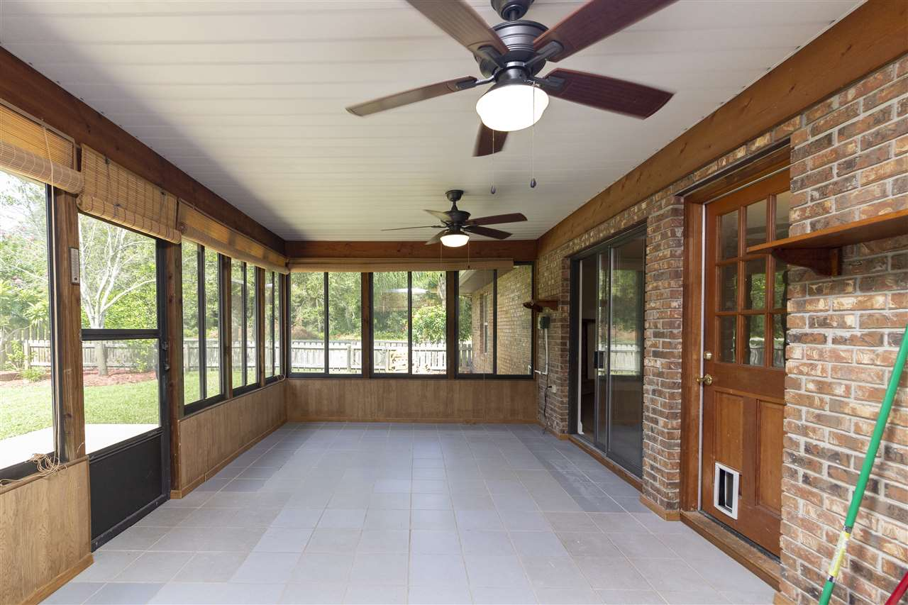 Photo 31 of 302 Warbler Road, St Augustine, FL 32086