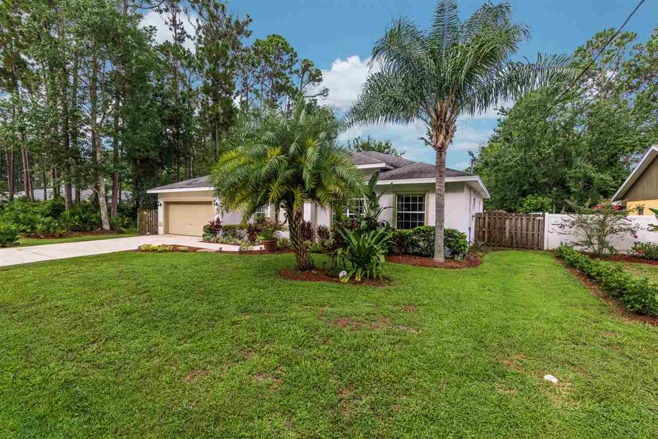 37 Botany Lane, Palm Coast, FL